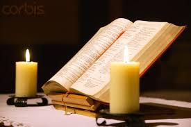 bibliayvelas