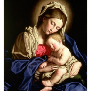 giovanni-battista-salvi-da-sassoferrato-madonna-and-child_1_