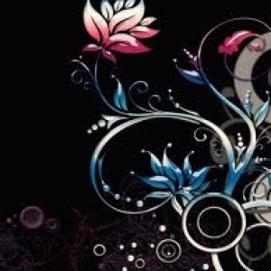 floresycirculos