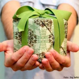 regalo-manos