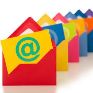 emailmarketing2-300x300
