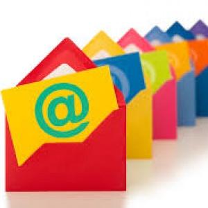 emailmarketing2-300x300